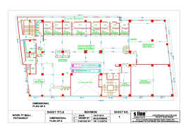 Lake Home House Plans Attractive Lake Home Floor Plans 4 Foodcourt Jpg Codixes Com