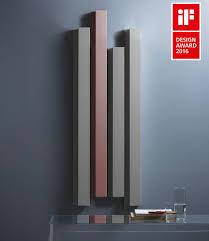Design Heizkoerper Wohnzimmer Moderne Heizkörper Wohnzimmer Aktueller Auf Ideen Mit Schönste