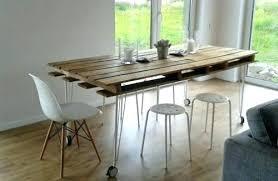 Diy Desk Pipe Diy Industrial Desk Pipe Image Of Kits Office Interque Co