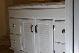 Adjust Kitchen Cabinet Doors Door Hinges Hinges On Cabinet Doors Maxresdefault Marvelous