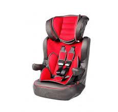 siège auto bébé tex silla infantil tex baby siège auto groupe 1 2 3 race