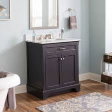 bathroom sink cabinet ideas shop bathroom at lowes
