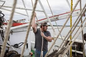 deckhand accidents and injuries maritime injury center
