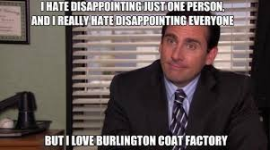 Michael Scott Memes - 31 of the greatest michael scott quotes of all time thechive