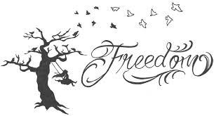 freedom design by spellfire42489 on deviantart