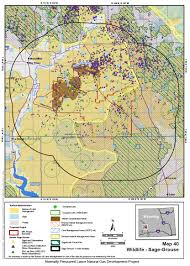 Eden Utah Map by The Stakes And Stakeholders Of Jonah U0027s 17 Billion Npl Play Wyofile