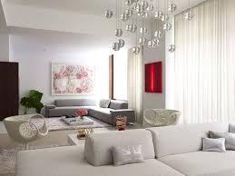 best fresh shabby chic living room decor 20140