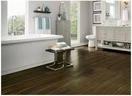 luxury vinyl flooring flooring canada kelowna kelowna bc