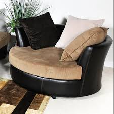 Example Swivel Chairs For Living Room  Swivel Chairs For Living - Single chairs living room