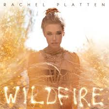 Wildfire Book Summary by Review Wildfire By Rachel Platten Star2 Com