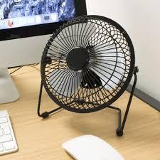 ventilateur de bureau usb test ventilateur de bureau usb jeuxvideo