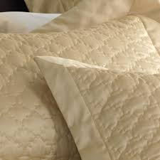 bedding fine linen and monogramming sheets duvets coverlets