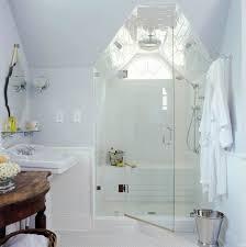 cottage bathroom designs virginia highlands cottage traditional bathroom atlanta by