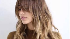 just below collar bone blonde hair styles there s a new shag cut taking over and here are amazing ways to