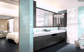 pvc boden badezimmer uncategorized schönes badezimmer muster fliesen pvc boden