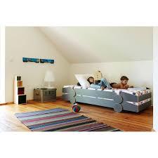 Culle Per Neonati Ikea by Gullov Com Mobili Per Ufficio Beinasco
