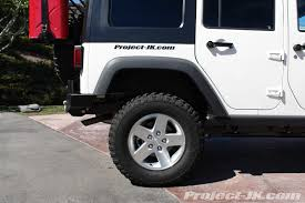 jeep lifted 6 inches old man emu jeep jk wrangler 2 u2033 lift installation write up