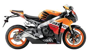 cbr bike model honda cbr 1000rr wallpaper ibackgroundwallpaper