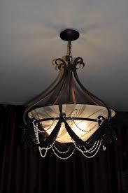 fixtures light best art deco kitchen lighting fixtures french