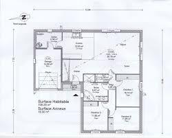 plan de surface sofag