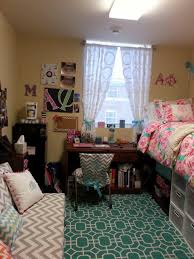 southern aphi u201c home for sophomore year u201d using this as a
