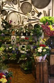 Garden Centre 306 Best Garden Center Merchandising Display Ideas Images On
