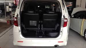 toyota lexus jakarta paket audio mobil alphard vellfire innovation car audio