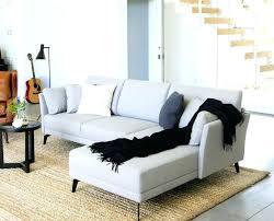 siege pas cher chaise de bureau design pas cher chaise siege de bureau design pas