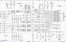 mk4 jetta abs wiring diagram mk4 wiring diagrams collection