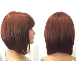 hairstyles that have long whisps in back and short in the front 152 best hairstyles i love images on pinterest short films hair