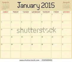 printable planner january 2015 printable planner calendar 2015 etame mibawa co