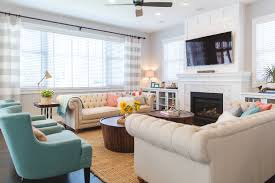 boise interior design decorations ideas inspiring luxury at boise