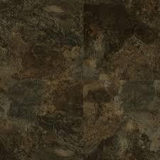 supreme elite click imperial slate 12 x 24 waterproof lvt vinyl tile