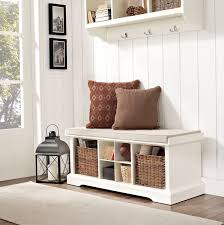 interior coat cabinet furniture entryway bench with storage and