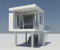inspirational small home designs small house exterior design