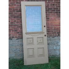 Exterior Door Pictures Exterior Doors