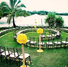 venue layout maker allseated s wedding seating chart maker
