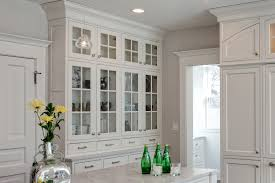 lowes custom kitchen cabinets kitchen cabinet lowes kitchen cabinets hickory kitchen cabinets