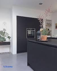 vitrine pour cuisine armoire metallique vitrine pour déco cuisine deco cuisine