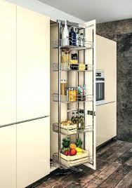 meuble garde manger cuisine meuble garde manger cuisine casier a bouteille pour cuisine casier a