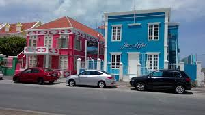curacao life a canadian living the island page 4 first up is