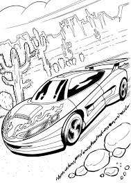 the fastest cars from wheels coloring pages compassion
