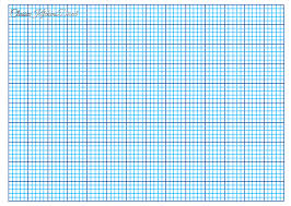 home design graph paper home design graph paper house plan 2017