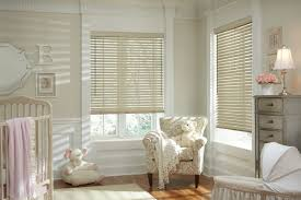 Blinds For Kids Room by Room Blinds Nursery Blinds Window Coverings Shades Drapes On Kids