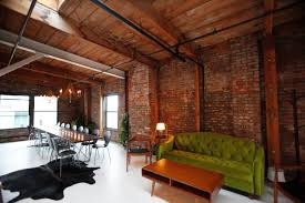 Brick Loft by Pop Up Venue Arts District Dtla Brick U0026 Wood Loft Los Angeles