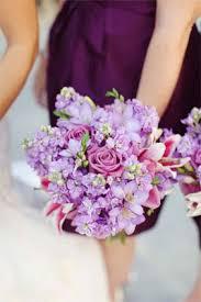 Purple Wedding Flowers Smoky Mountain Weddings Best Read Guide Smoky Mountains