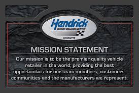 lexus mechanic charlotte nc about us u2013 charlotte nc hendrick luxury collision center