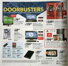 best bu black friday deals best buy black friday 2011 deals
