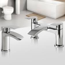 Bath Shower Mixer Set Bathroom Taps Sets Creative Bathroom Decoration