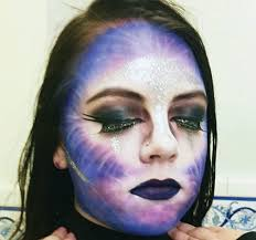 special effects make up york one act senior pursues special effects make up news
